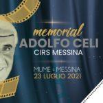 Memorial Adolfo Celi, prorogata la scadenza per partecipare al concorso di Cortometraggi