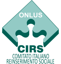 CirsMe Onlus